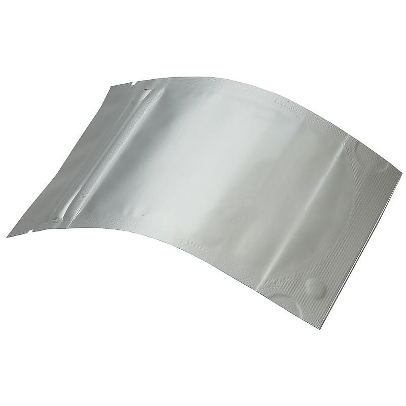Термо - пакет для хранения клея