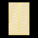Виниловый патч, лист - 10пар