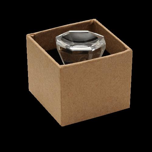 Кольцо для клея (кристалл)