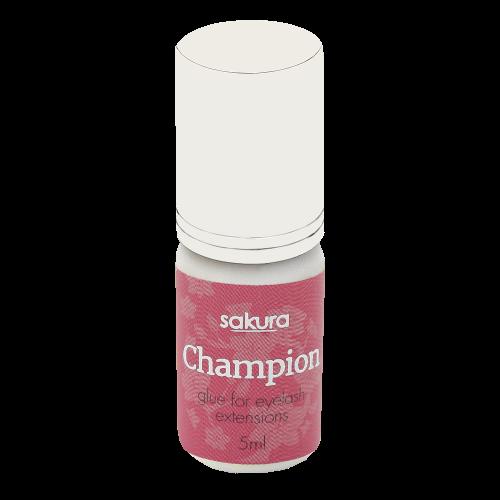 "Клей ""Champion"", 5мл"